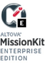 MissionKit Enterprise