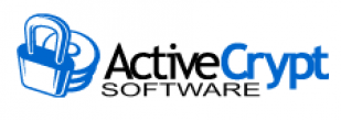 ActiveCrypt Software