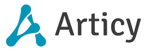 Articy Software